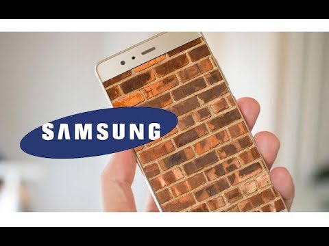 How to Recover Contacts from Bricked Android