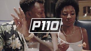 P110 - Jetxlag - Mi Spirit Tek 2 U [Music Video]