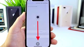 Do This Immediately After Buying Iphone X, Xs Or Xr