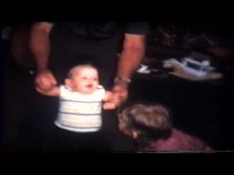 Rob Martin's Video Tribute