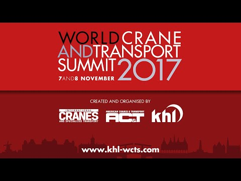 WCTS 2017