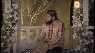 Hafiz Tahir Qadri 2009 Sadqa Madni Da