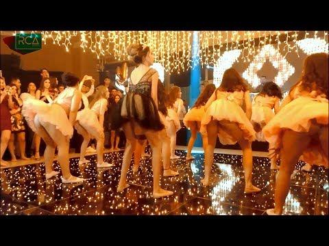 Xxx Mp4 Debutante Dançando FUNK Com As AMIGAS CHEIO DE NOVINHA 15 Anos Rca Dance 3gp Sex