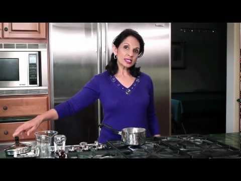 How to Make Masala Chai (Spiced Tea Latte)