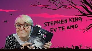 As AdaptaÇÕes De Stephen King | Terror De Quinta