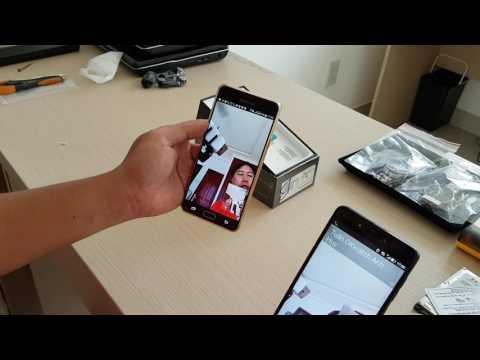 Cách nhắn tin gọi điện, video call trên viber, zalo