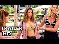 Download  Desperados Trailer (2020) New Netflix Comedy Movie MP3,3GP,MP4