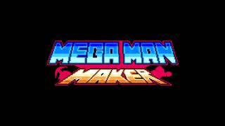 Fuse Man Reveal Trailer 8 bit Mega Man 11 0CC Famitracker
