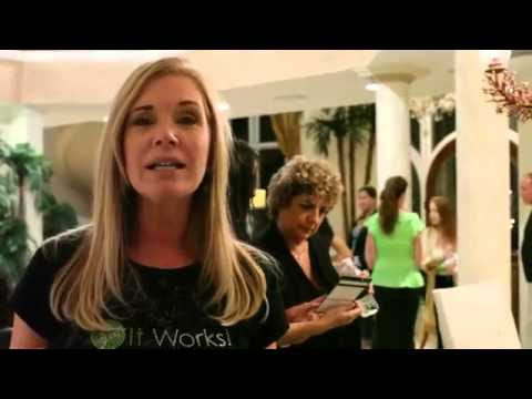 It Works Global Wrap Party.mp4