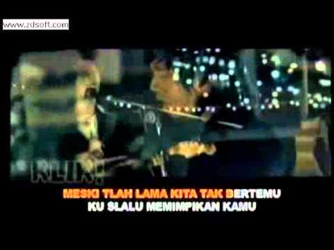 Download D'MASIV-RINDU SETENGAH MATI.avi MP3 Gratis