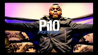 Dr. Free - Conflicted [Music Video] | P110