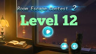 Can You Escape The 100 Room 2 Level 12 Walkthrough Pakvimnet Hd