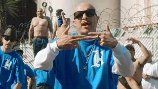 """Mr Capone E & Hi Power Soldiers """"Real Hi Power G's"""""""