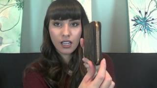 a2e24c73c72b Louis Vuitton Zippy Compact Wallet Review  Wear   Tear