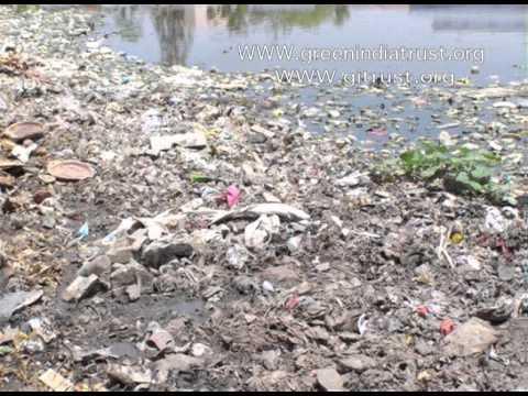 Tamil plastic