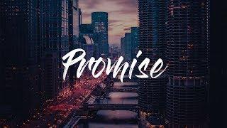 Nurko & Last Heroes - Promise Me (feat. Jessie Chambers)