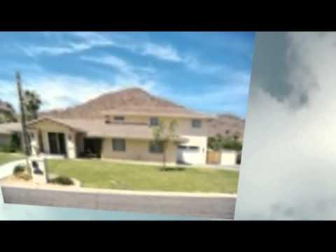 Arcadia Design Build LLC | General Contractor in Phoenix AZ
