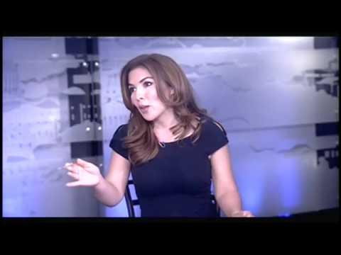 Wadi Gaitan from The LIBRE Initative Speaks on Healthcare on Univision