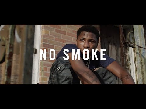 Xxx Mp4 YoungBoy Never Broke Again No Smoke Official Video 3gp Sex
