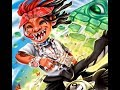 LEAKED A Love Letter To You 3 - Trippie Redd