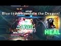 League of Legends Top 5 Plays Week 293 | INSANE 1700 Rengar Heal