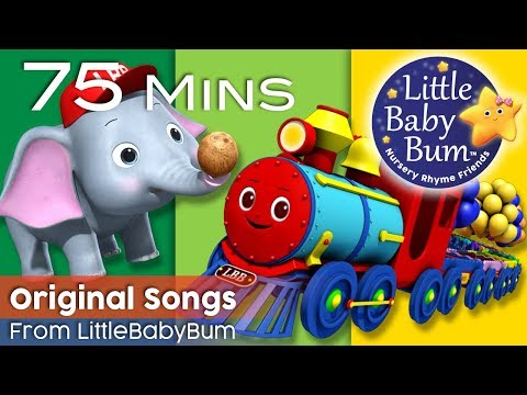 Xxx Mp4 Little Baby Bum Popular Children 39 S Songs Nursery Rhymes For Babies Songs For Kids 3gp Sex