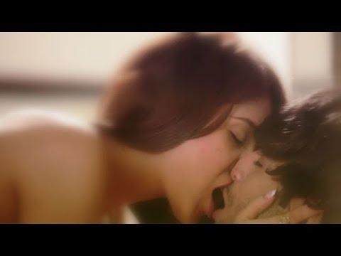 Xxx Mp4 सुहागरात The Wedding Night Miyan Biwi Aur Banana Hindi Short Film 3gp Sex