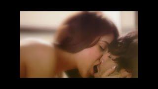 The Wedding Night | सुहागरात | Hindi Short Film