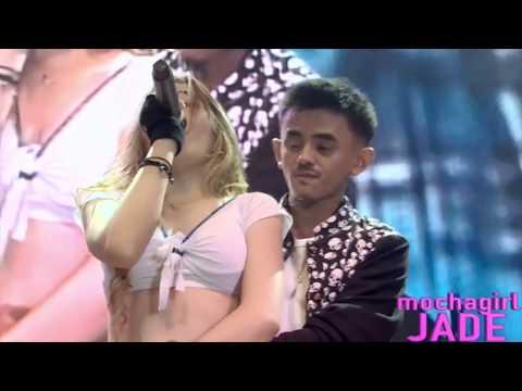 Xxx Mp4 Hayaan Mo Sila By MOCHA GIRLS Jade 3gp Sex