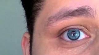 c1aa6397b 00:42 · Lente azul são as lentes de contato blue natural look bausch Lomb