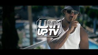 K1 - Take Off (BG) [Music Video] @unomelad