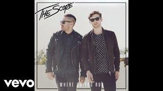 The Score - Oh My Love (Audio)