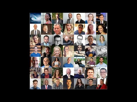 The Best Advice I Took From 49 Awesome Entrepreneurs (And How You Can Apply It)