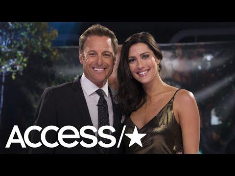 'The Bachelorette': Get A Sneak Peek Behind-The-Scenes Of The New Season | Access