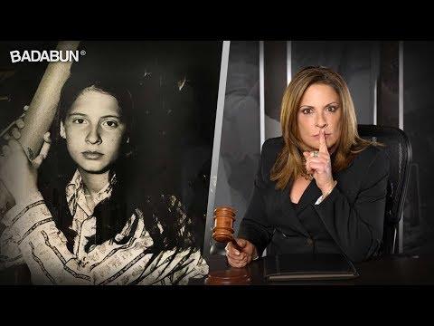 Xxx Mp4 La Desgarradora Historia De La Doctora Ana María Polo 3gp Sex