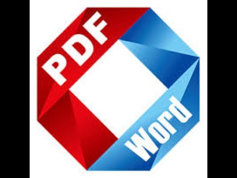 HOW TO COPY TEXT FROM ADOBE PDF TO WORD DOCUMENT