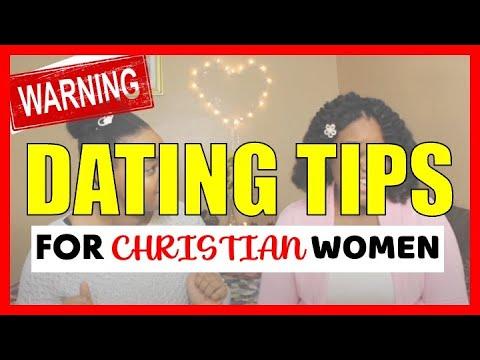 Relationship Goals - Starter Pack   Christian Advice on Dating (Part 1)