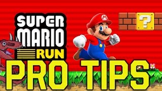 What Does Princess Peach S Cake Do In Super Mario Run