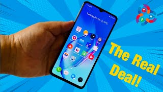 Realme X2 Pro In-Depth Review - The Real Deal! (Part 1)