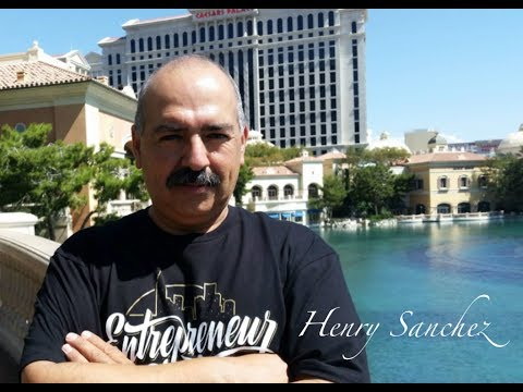 Live with Henry and New Techdaddyvideos Training Platform | 626 225 3002