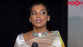 Mugdha Godse on banning Pakistani artists after Pulwama Terror Attack | Exclusive