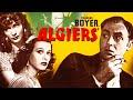 Algiers (1938) full movie