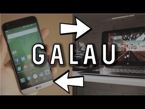 Laptop Mahal atau HP Mahal???
