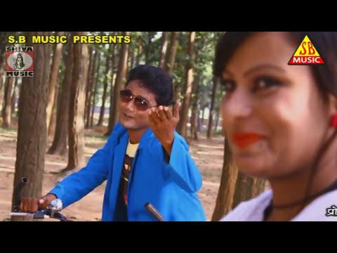 Xxx Mp4 HD Pedal Mari Mari पेडल मारी मारी Sajjad Banwari HD Nagpuri Song 2017 3gp Sex