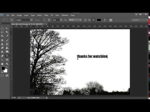 Tricky Cut , EASY and Tricky Cut , EASY and FAST: PHOTOSHOP