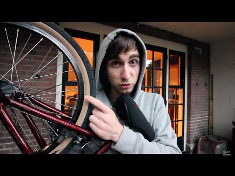 5 DIY BMX LIFE HACKS!