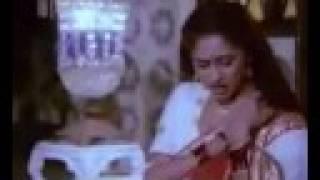 Lata Mangeshkar - Smita Patil -