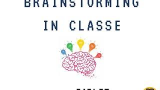 BRAINSTORMING e COOP LEARNING tutorial: padlet e gli strumenti avanzati (By DesignDidattico)