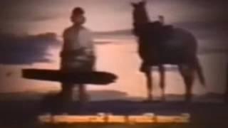 The Deserter 1971