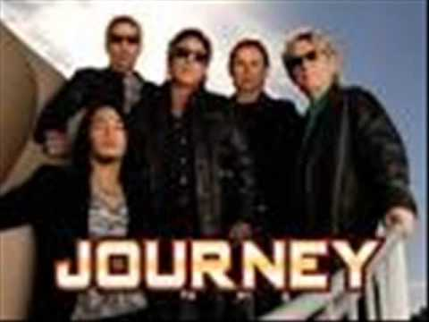 Journey (432 Hz)